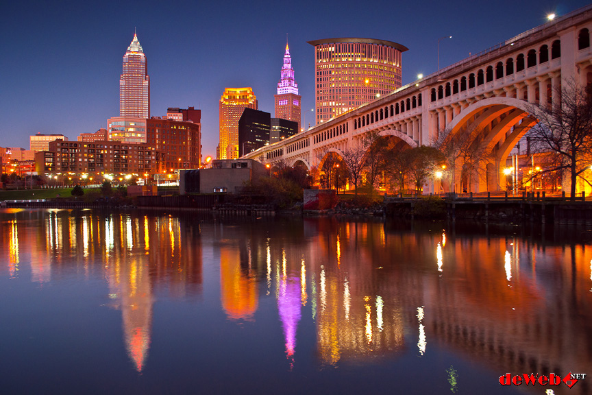 Great date ideas in cleveland ohio