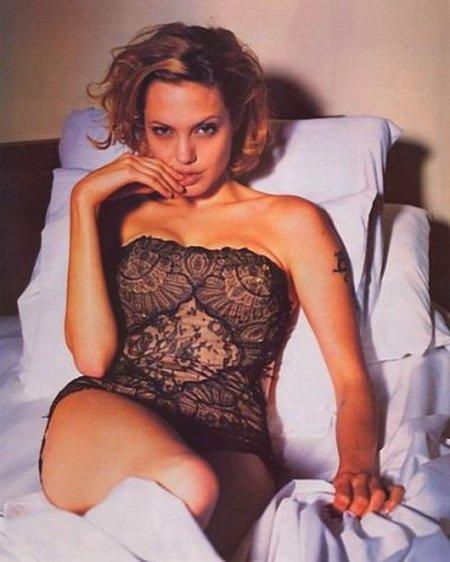 Tammy townsend pic xxx nude