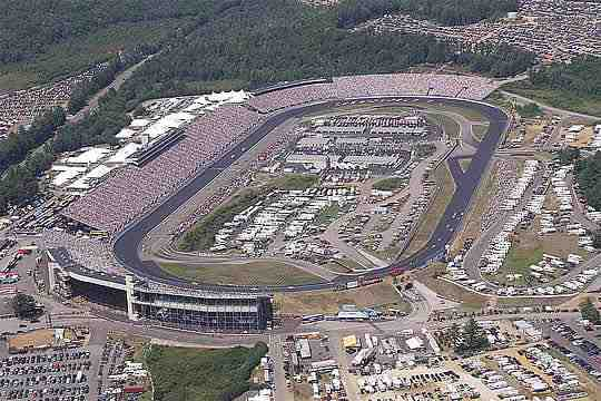 new hampshire motor speedway for shiggles