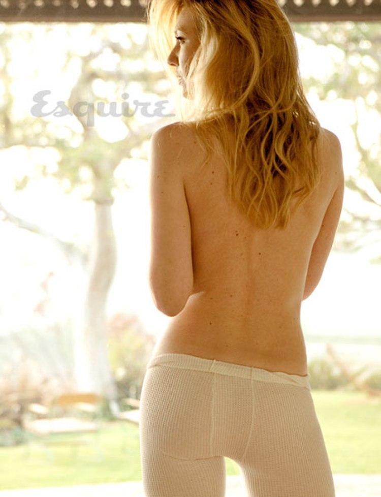 poppy-montgomery-sexy-naked-boobs