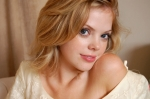 Dreama Walker eyes