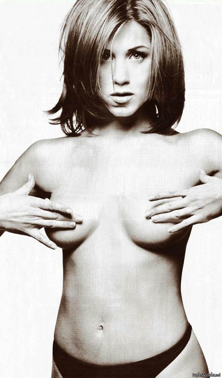 pamela anderson nude pics free