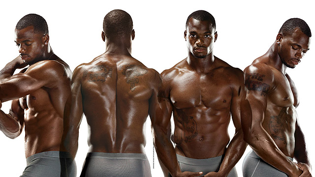 Image result for sexy Adrian peterson