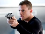 Channing Tatum as Duke Hauser