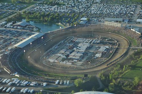 Eldora Speedway1
