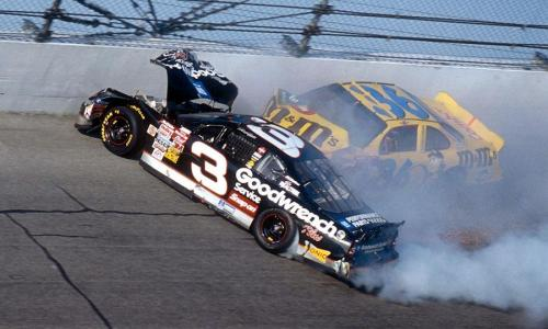 Earnhardt-Daytona-500-killed