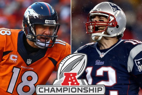afc-championship-preview-header