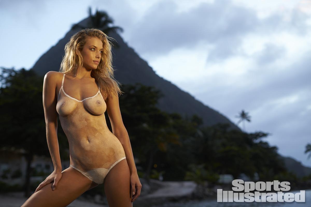 Amazing boob tube movies