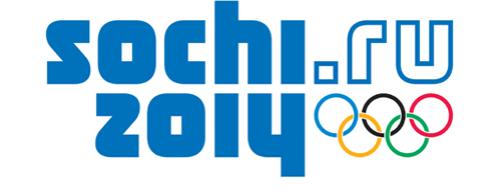 sochi-2014_logo