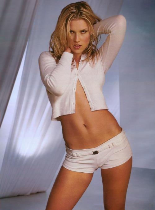 Ali Larter Sexy
