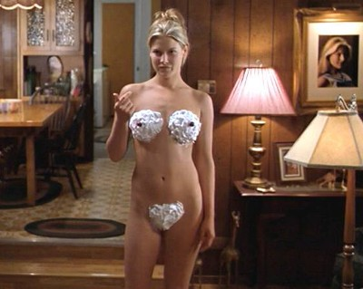 Ali Larter Varsity Blues