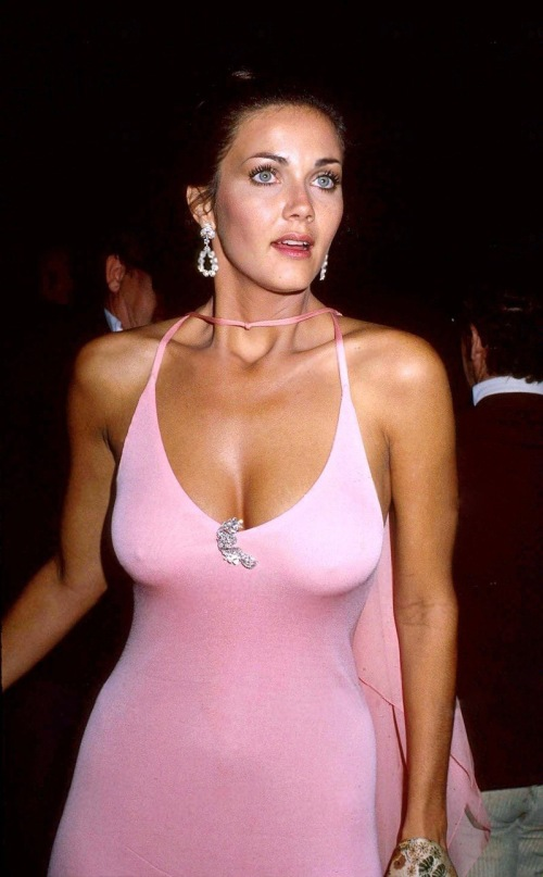 lynda carter scalper
