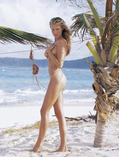 rebecca-romijn-naked