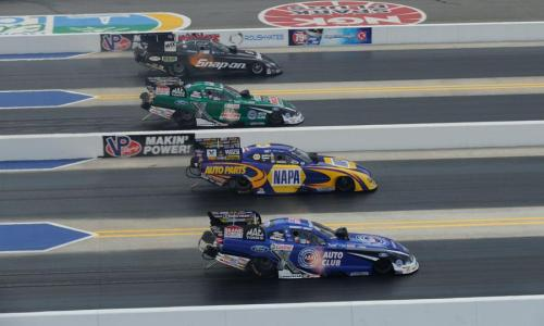 Hight-NHRA-Four-Wide-Final