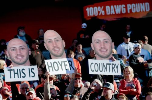 Hoyer Country